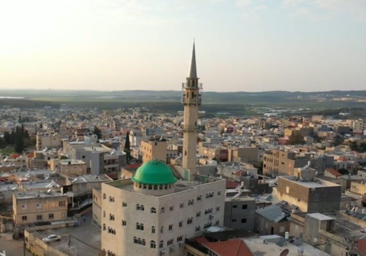 بيان وتوصيات بخصوص الصلاة في المساجد
