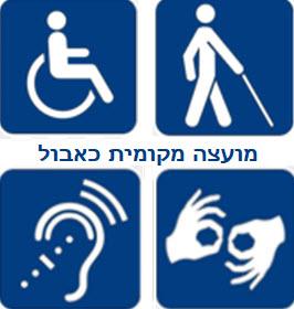 תכנית עבודה שנתית לקידום העסקת אנשים עם מוגבלות